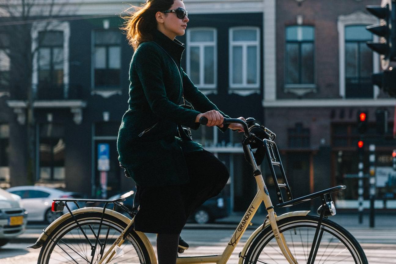 marabarros.com_Amsterdam_0315_0163